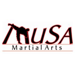 MUSA Martial Arts